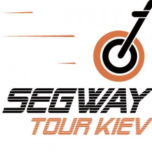 logo-tour