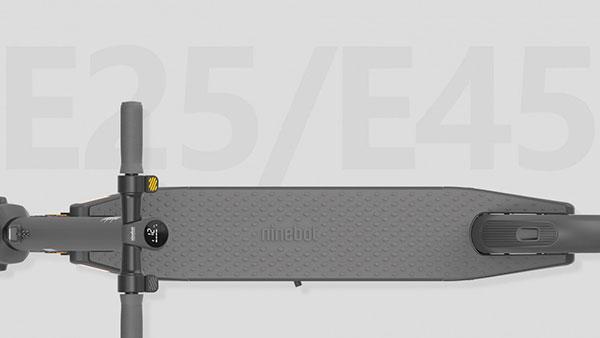 E45E_600_5