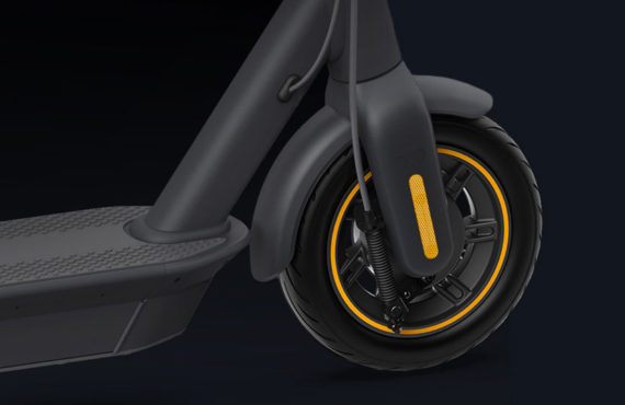 MAX-G30_Wheel-brake