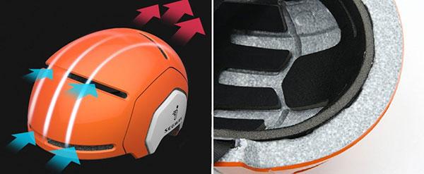 helmet_600_3