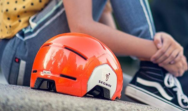 helmet_600_4
