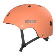 helmet_big_orang