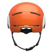 helmet_main_2