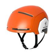 helmet_main_3