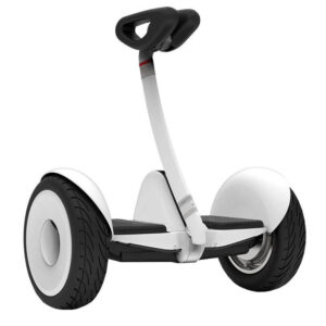 segwayS_main2